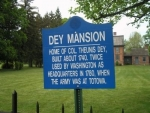 DeyMansion2.jpg